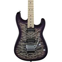 Charvel Pro Mod San Dimas Style 1 2H FR Electric Guitar