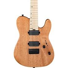 Open BoxCharvel Pro-Mod San Dimas Style 2-7 HH Hardtail Okoume Electric Guitar