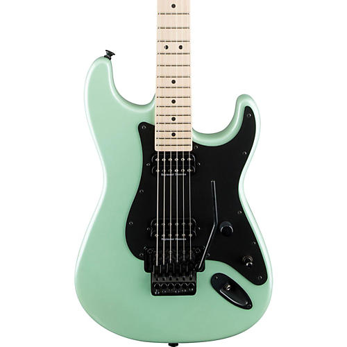Charvel Pro Mod So Cal Style 1 HH Floyd Rose Electric Guitar-thumbnail