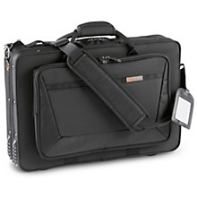 Open BoxProtec Pro Pac English Horn/Oboe Combo Case