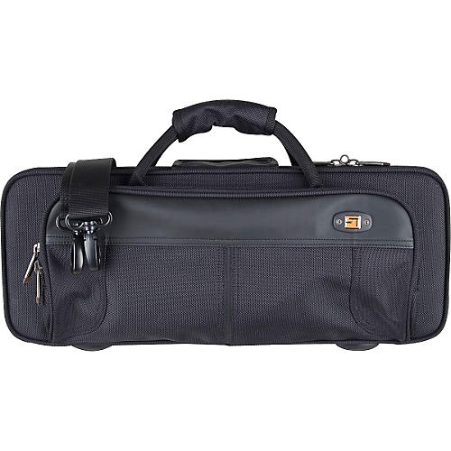 Protec Pro Pac Flute and Piccolo Combination Case