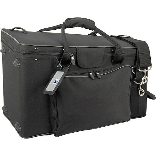 Protec Pro Pac Mellophone Case Black