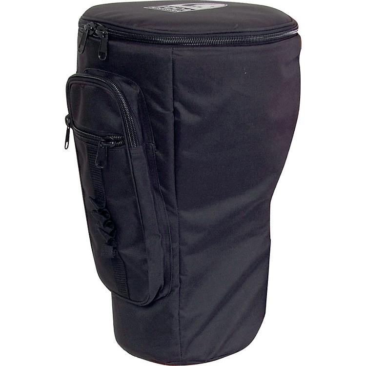 TocaPro Padded Djembe Bag