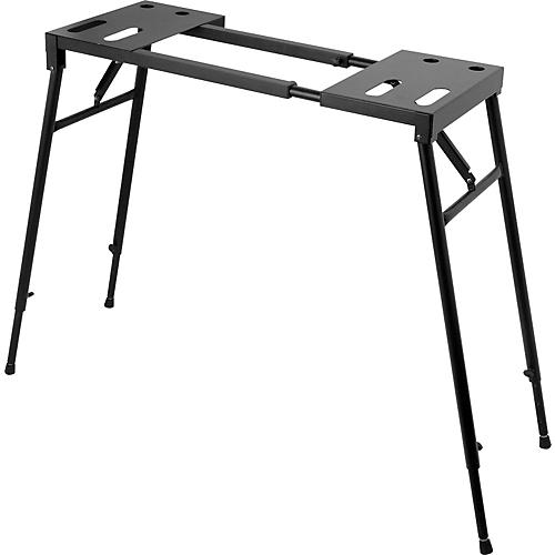 On-Stage Stands Pro Platform Keyboard Stand