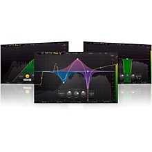 FabFilter Pro-Q 2 Software Download