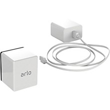 Arlo Pro Rechargeable Battery (VMA4400)