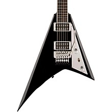 Jackson Pro Rhoads RR Electric Guitar Black