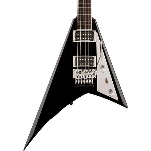 Jackson Pro Rhoads RR Electric Guitar Black