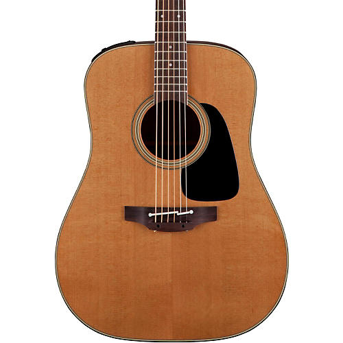 Products - G Series Bass - Takamine