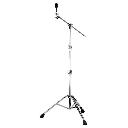 Natal Drums Pro Series Double Braced Boom Stand Chrome