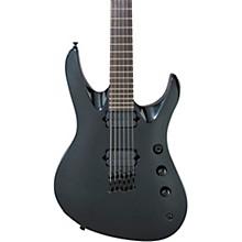 Jackson Pro Series Signature Chris Broderick Soloist HT6 Electric Guitar