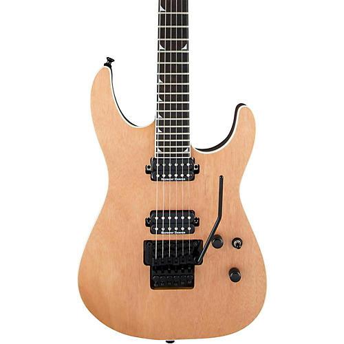 Jackson Pro Series Soloist SL2 MAH Electric Guitar-thumbnail