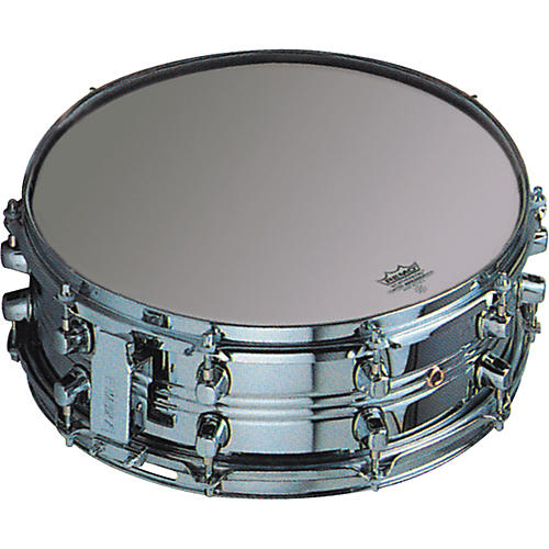 Mapex Pro Series Steel Snare