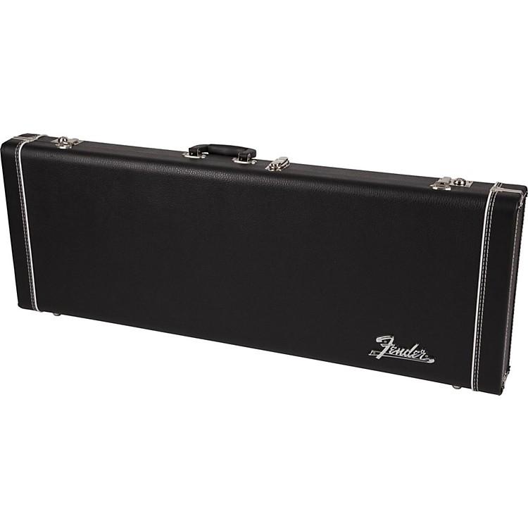 FenderPro Series Strat/Tele Electric Guitar Case