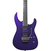Jackson Pro Soloist SL2 Electric Guitar