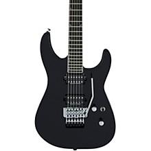 Pro Soloist SL2 Electric Guitar Gloss Black