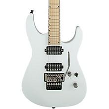 Jackson Pro Soloist SL2M Electric Guitar