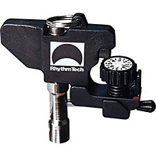 RhythmTech Pro Torq Drum Key
