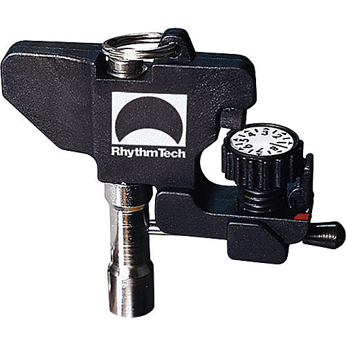 RhythmTech Pro Torq Drum Key-thumbnail