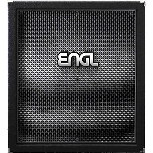 Engl Pro XXL 240W 4x12 Guitar Extension Cabinet