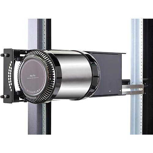 JMR Electronics ProBracket MPRO-SNGL-RM Mac Pro Rackmount-thumbnail