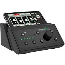 Open BoxMackie ProDX4 4-Channel Wireless Digital Mixer