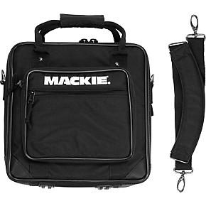 mackie profx12 dfx12 bag musician 39 s friend. Black Bedroom Furniture Sets. Home Design Ideas