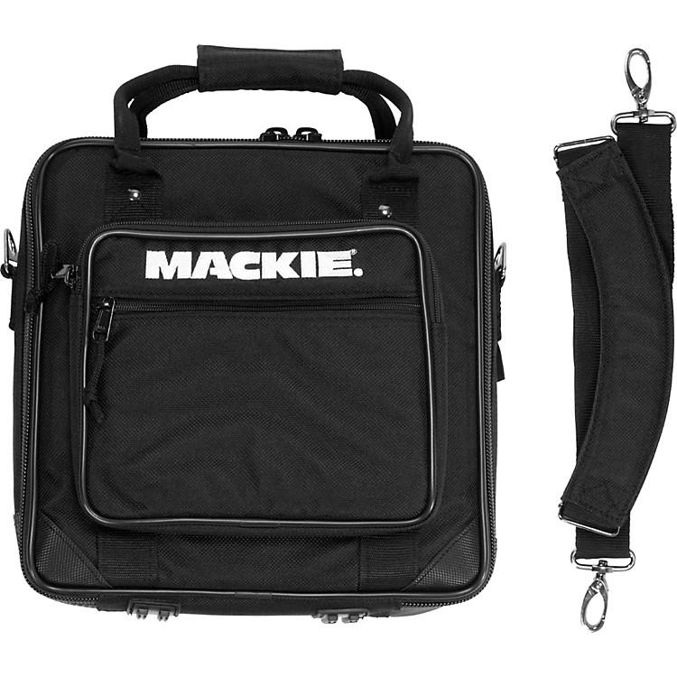 MackieProFX12 / DFX12 Bag