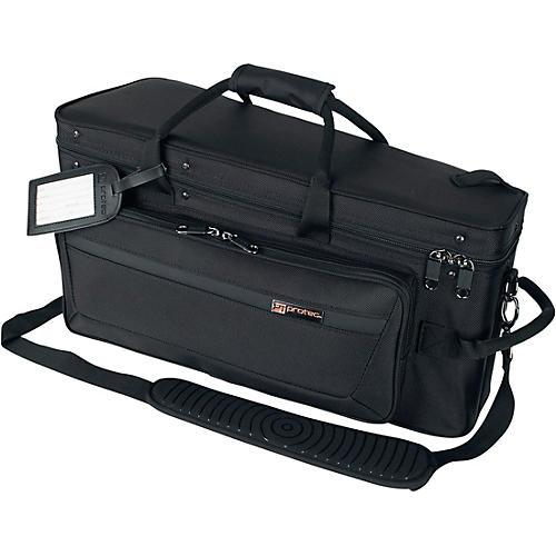 Protec ProPac Flugel Case