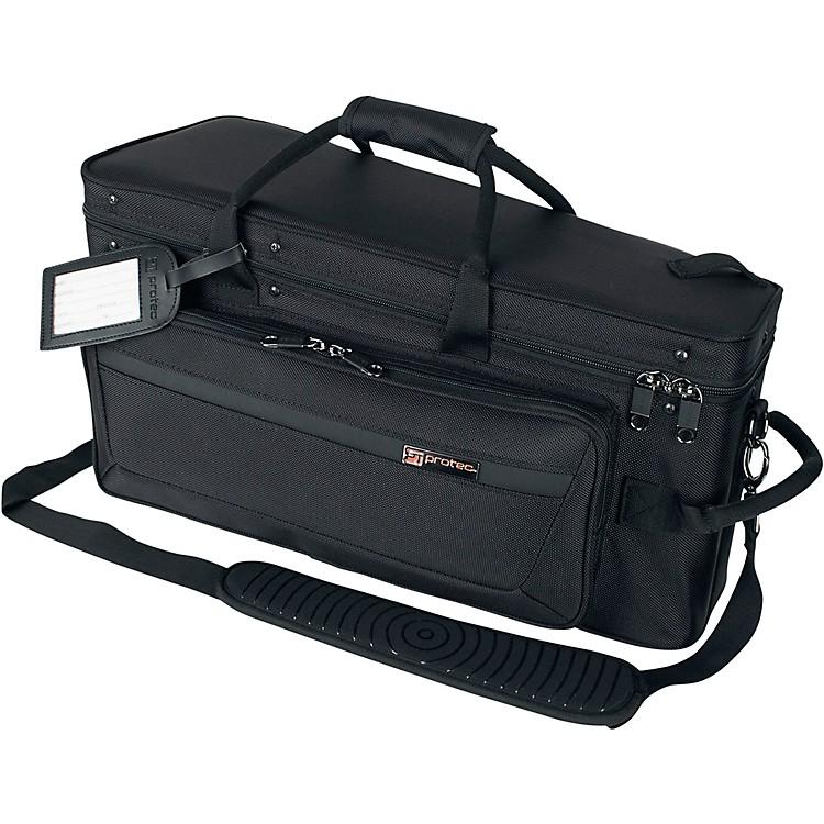 ProtecProPac Flugel Case