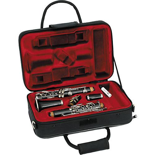 Protec ProPac Travel-Light Clarinet Case