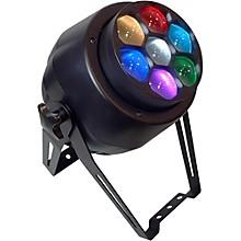 Blizzard ProPar I7 7 x 15W RGBW LED Wash and Beam PAR