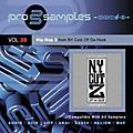 EastWest ProSamples Vol 39 Hip Hop 2 CD-ROM thumbnail