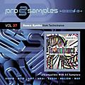 EastWest ProSamples Vol. 37 Dance Synths CD-ROM-thumbnail
