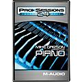 M-Audio ProSessions 24 Mike Garson Signature Piano Loops  Thumbnail