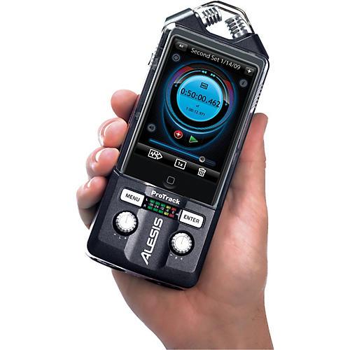 Alesis ProTrack Stereo Digital Recorder for iPod-thumbnail