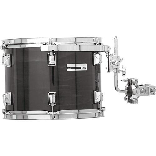 Taye Drums ProX 10