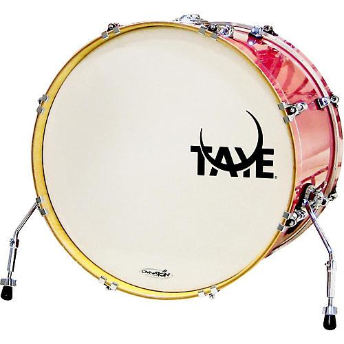 Taye Drums ProX 22