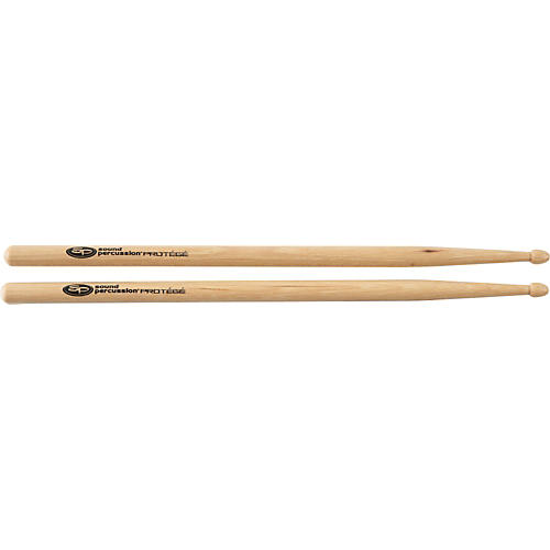 Sound Percussion Labs Prodigy Youth Drumsticks