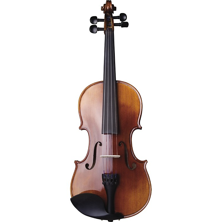 FloreaProdigy violin outfit4/4 Size