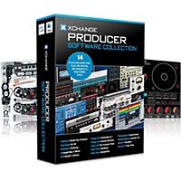 Producer Collection