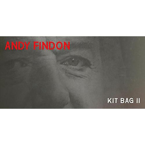 Spitfire Producer Portfolio: Andy Findon Kit Bag 2-thumbnail