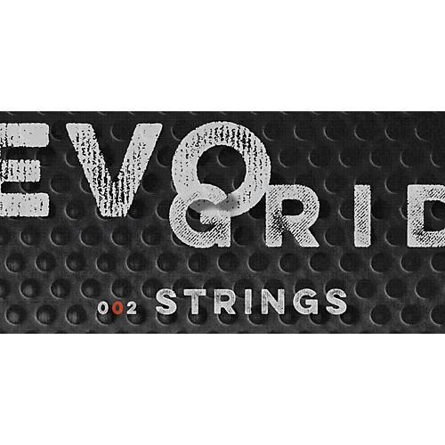 Spitfire Producer Portfolio: EVO GRID 2