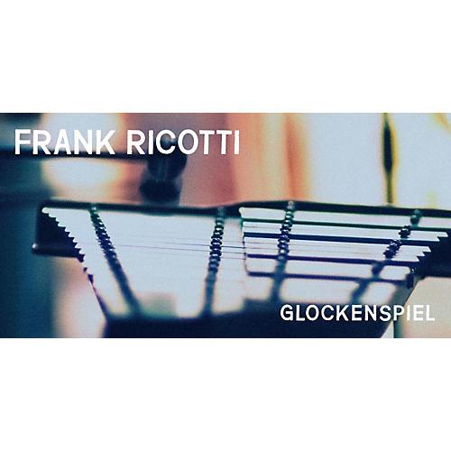 Spitfire Producer Portfolio: Frank Ricotti Glockenspiel