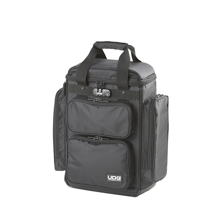 UDG ProducerBag Large Black