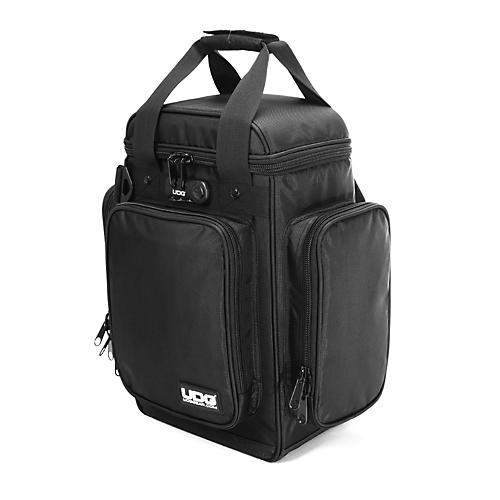 UDG ProducerBag Small