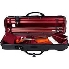 Protec Professional 4/4 Violin Pro Pac Case