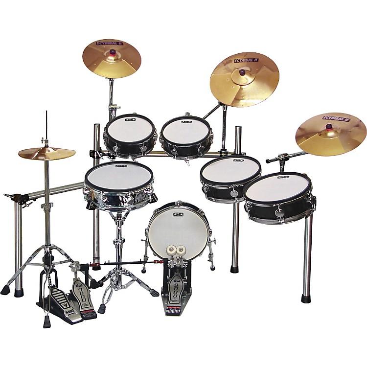 Hart DynamicsProfessional 6.4 Electronic Drum Set