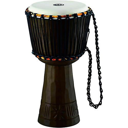 Meinl Professional African Djembe-thumbnail
