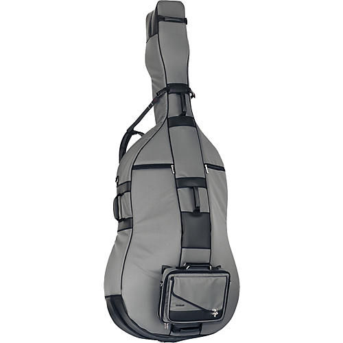 Soundwear Professional Bass Bag-thumbnail